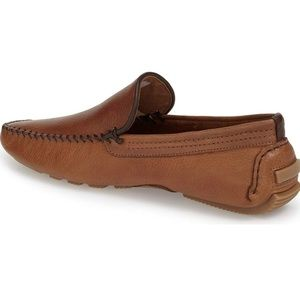 4d677f73a2b Steve Madden Shoes - Men s Steve Madden vicius moccasin